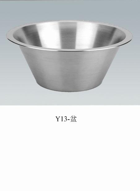 Y17-盆