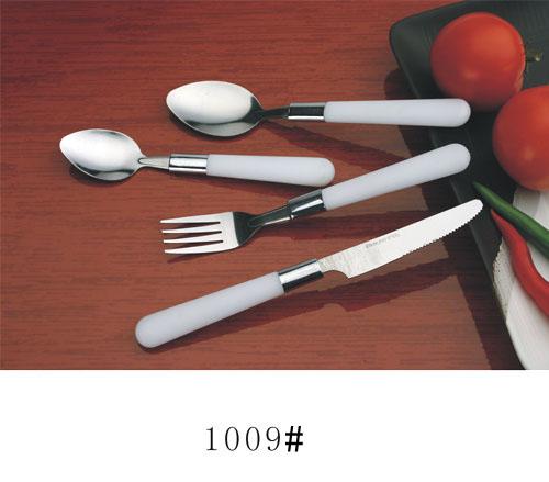 1009#